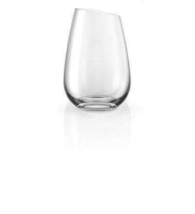 Szklanka 480ml Eva Solo - transparentne szkło