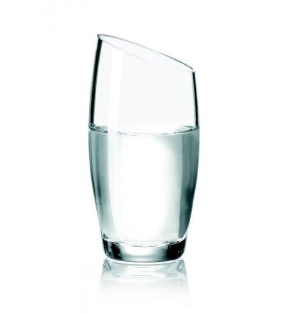 Szklanka do wody 350ml Eva Solo - transparentne szkło