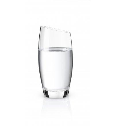 Szklanka do wody 210ml Eva Solo - transparentne szkło