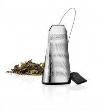 Zaparzaczka Tea bag Eva Solo - duża