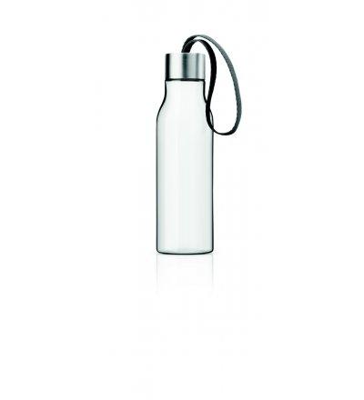Butelka na wodę 0,5l Eva Solo - szara