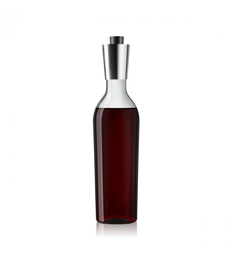 Karafka do wina stołowego 0,75l Eva Solo - szklana