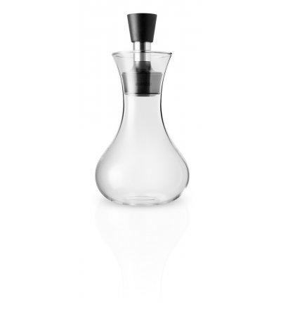 Shaker do dressingów 250ml Eva Solo - szklany