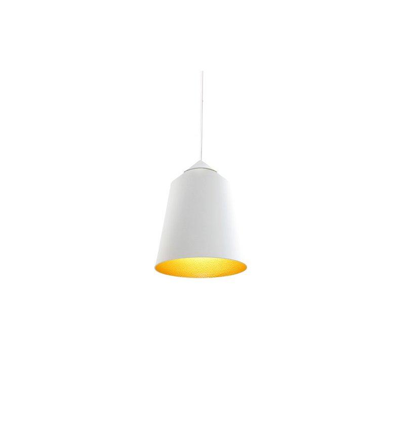 Lampa wisząca Circus S Innermost - różne kolory