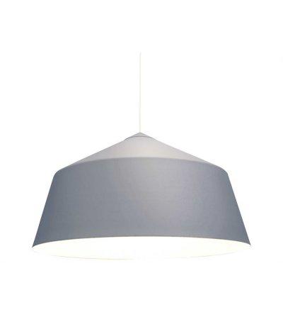 Lampa wisząca Circus L Innermost - różne kolory