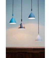 Lampa wisząca Dokka Northern - 6 kolorów