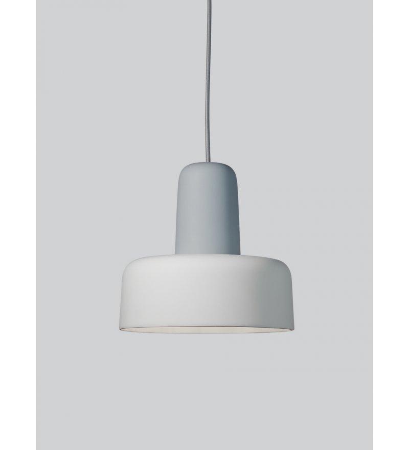 Lampa wisząca Meld Northern - 2 kolory
