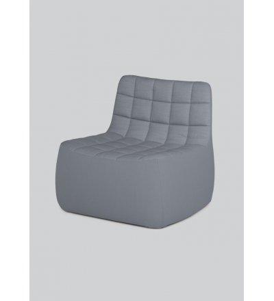 Fotel Yam Northern - różne kolory