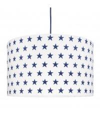 Lampa sufitowa gwiazdki Young Deco - 5 kolorów