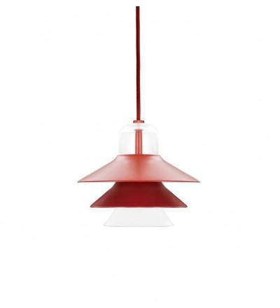 Lampa wisząca IKONO S Normann Copenhagen
