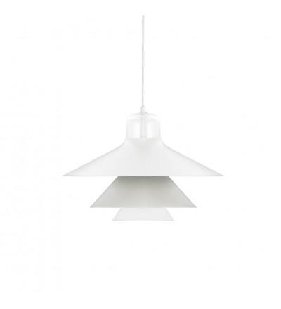 Lampa wisząca IKONO L Normann Copenhagen