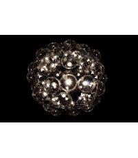 Lampa wisząca Starlette PUFF-BUFF Design