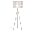 Abażur lampy stojącej Lighthouse Innermost - średnica 60 cm