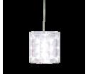 Abażur lampy wiszącej Lighthouse Innermost - średnica 30 cm