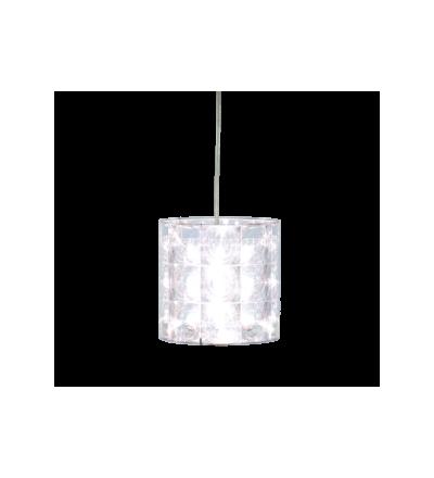 Abażur do lampy stojącej / wiszącej Lighthouse Innermost - 30 x 30 cm