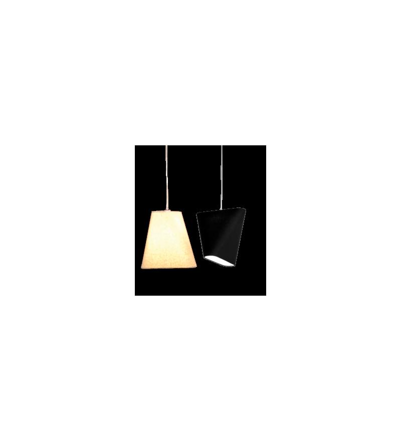Abażur Do Lampy Wiszącej Mnm Innermost 60 Cm Różne Kolory