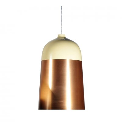 Lampa wisząca Glaze 32 Innermost - 2 kolory