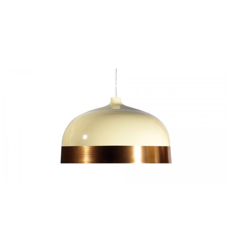 Lampa wisząca Glaze 56 Innermost - 2 kolory