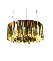 Lampa wisząca Facet 60 Innermost - 3 kolory
