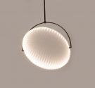 Lampa wisząca Kepler 95 Innermost - 103 x 101 cm