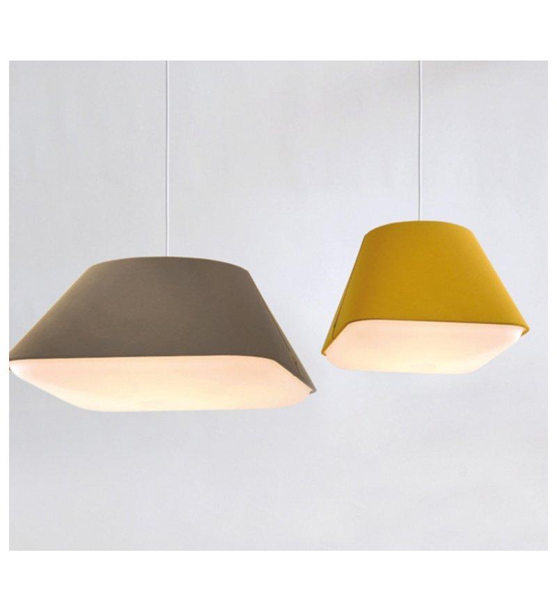 Abażur do lampy wiszącej RD2SQ SHORT 40 Innermost - różne kolory