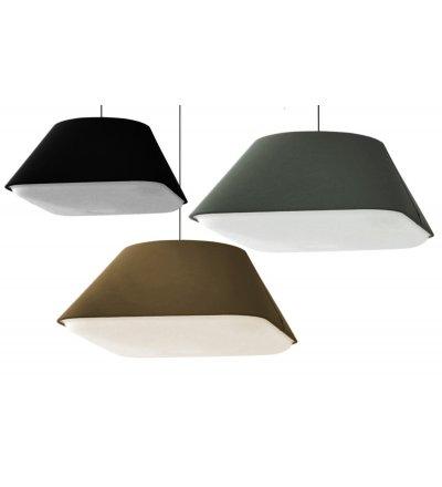 Abażur do lampy wiszącej RD2SQ 60 Innermost - różne kolory
