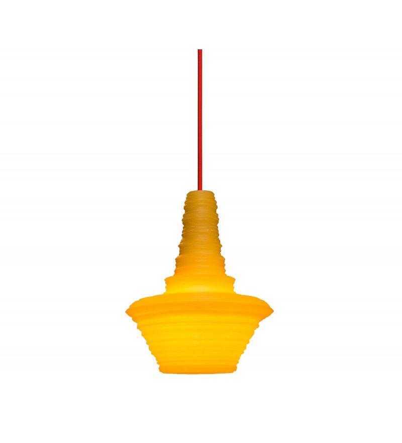 Lampa wisząca Stupa 18 Innermost - 2 kolory