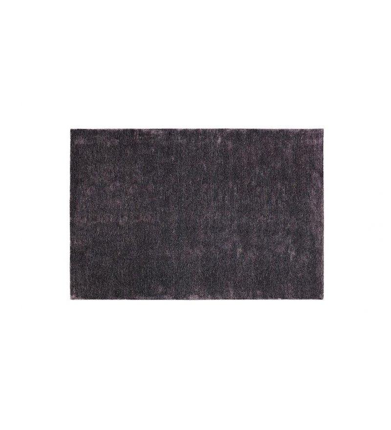 Dywan CONFETTI Normann Copenhagen - 200x300, Purple Multi