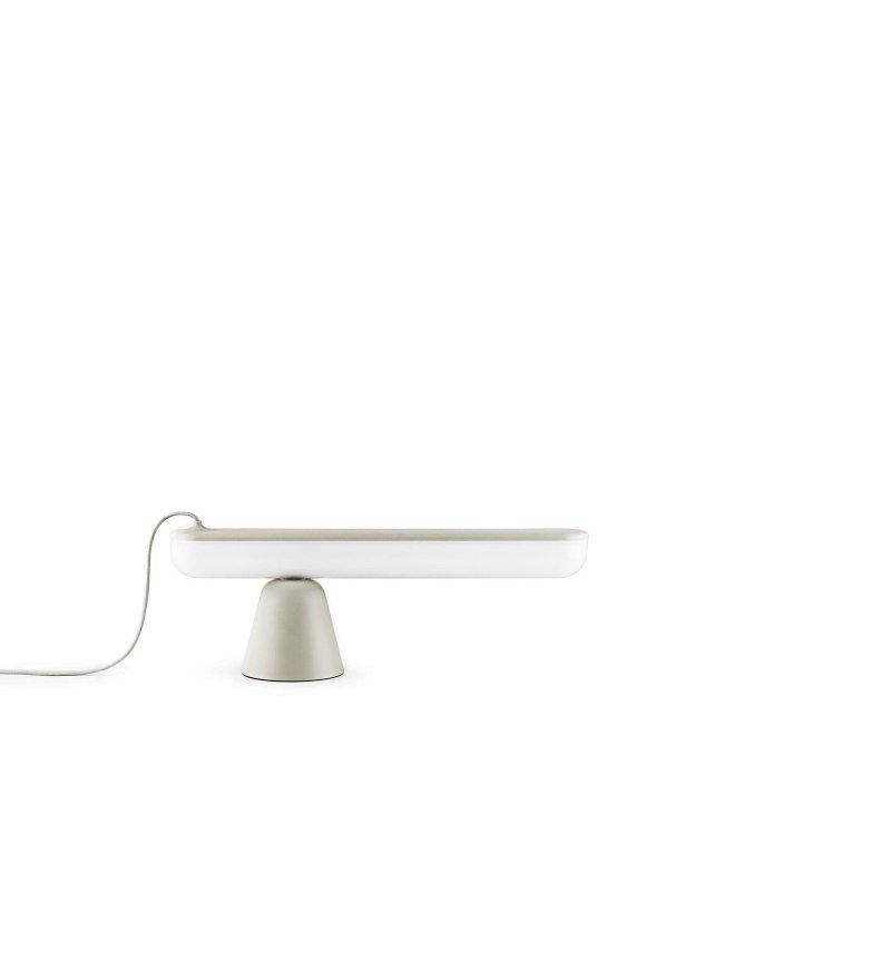 Lampa stołowa ACROBAT Normann Copenhagen - 4 kolory