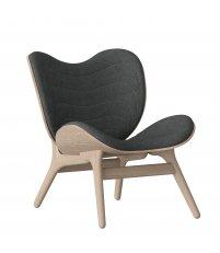 Fotel A Conversation Piece UMAGE - oak, różne kolory