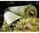 Chodnik MONO Pappelina - dark linen / linen, różne rozmiary