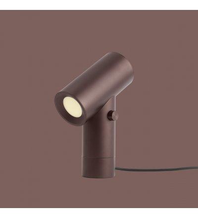 Lampa Beam Muuto - 4 kolory
