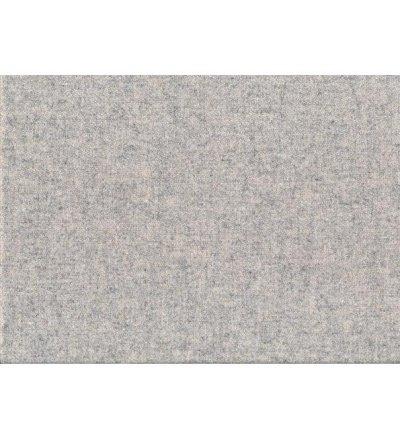 Sofa 2-osobowa REST Muuto - tkanina Wooly 2256