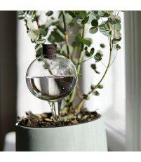 Kula do nawadniania roślin Bulwa NURT - zestaw 2 sztuk
