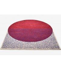 Dywan Spot Bolia - szeroki, 170 x 200 cm