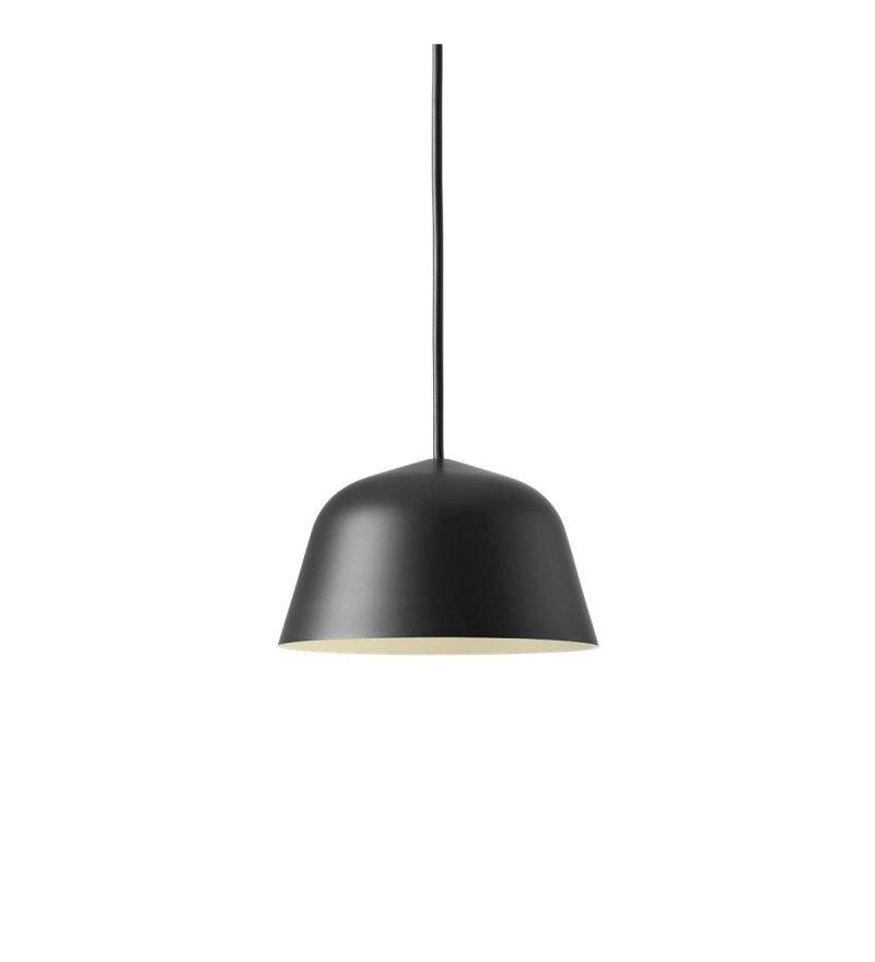 Lampa Ambit Muuto 16.5 cm - różne kolory