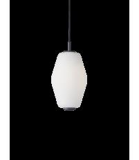 Lampa wisząca Dahl Northern Small - 3 kolory