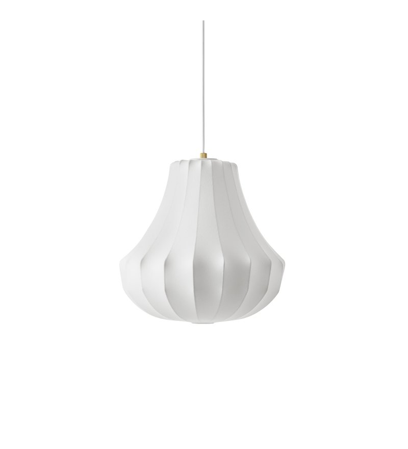 Lampa Phantom small Normann Copenhagen