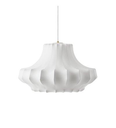 Lampa Phantom medium Normann Copenhagen