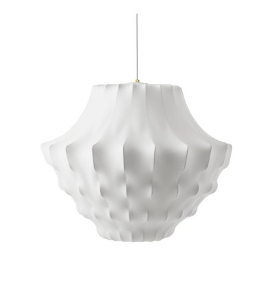 Lampa Phantom large Normann Copenhagen