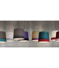 Lampa wisząca The Sisters Mammalampa 90 cm - różne kolory