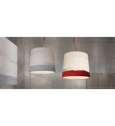 Lampa wisząca The Sisters Mammalampa 43 cm - różne kolory