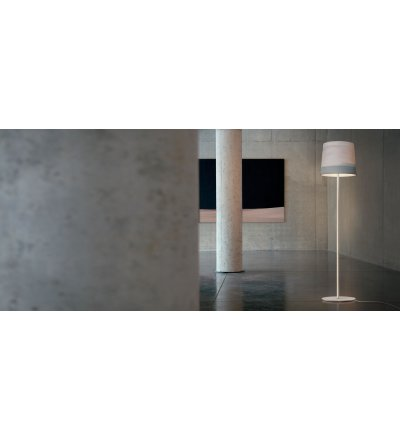 Lampa podłogowa The Sisters Mammalampa 43 cm - różne kolory