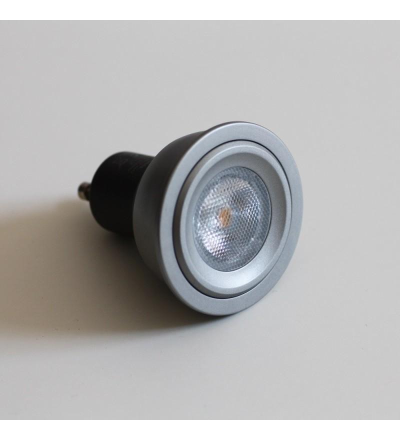 Żarówka LED Philips GU10 230V 4W z możliwością ściemniania