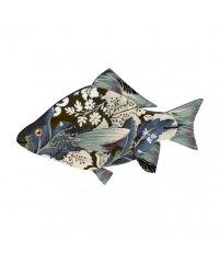 Dekoracja ryba Carpe Diem MIHO