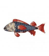 Dekoracja Ryba Heartbreaker MIHO