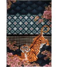 Dywan The Tyger MIHO - 140 x 210 cm