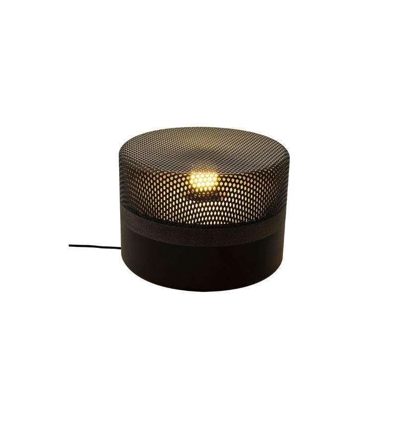 Lampa stojąca STEEL DROP SMALL od Pulpo - różne kolory