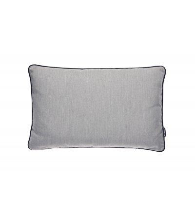 Poduszka RAY Pappelina - na zewnątrz, 2 rozmiary, grey