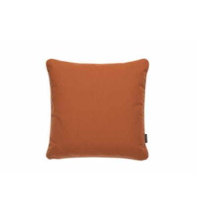 Poduszka SUNNY Pappelina - na zewnątrz, 2 rozmiary, pale orange
